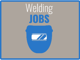 welding jobs careers