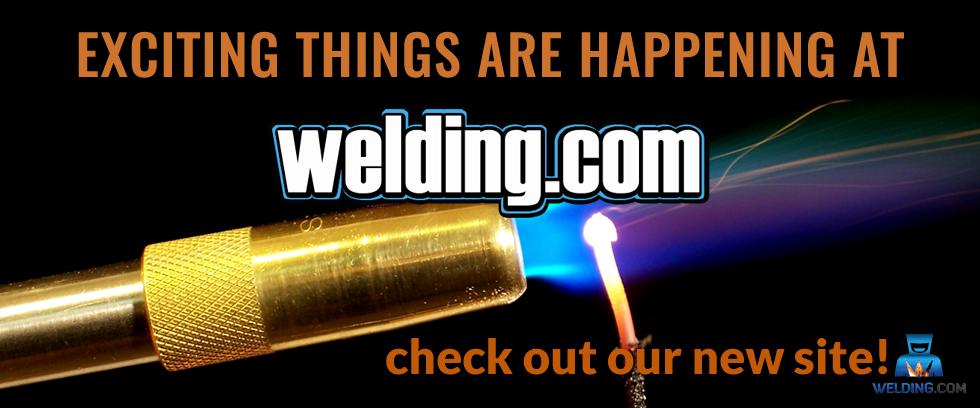 welding schools jobs terms symbols